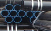 API 5L X80 PSL2 LSAW Steel Pipes