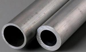 UNS S32305/S31803/2205 Duplex Stainless Steel Pipe