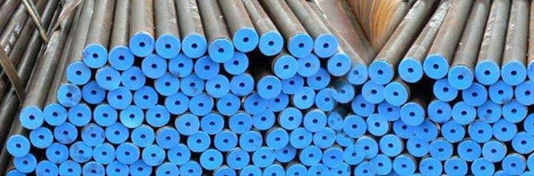 API 5L X60 PSL1 Pipe