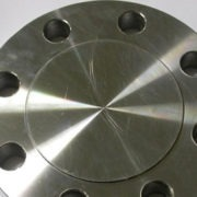 Blind-Flanges-180x180