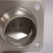 Square-Flanges-180x180