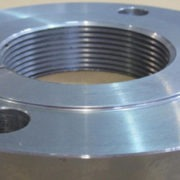 Threaded-Flanges-180x180