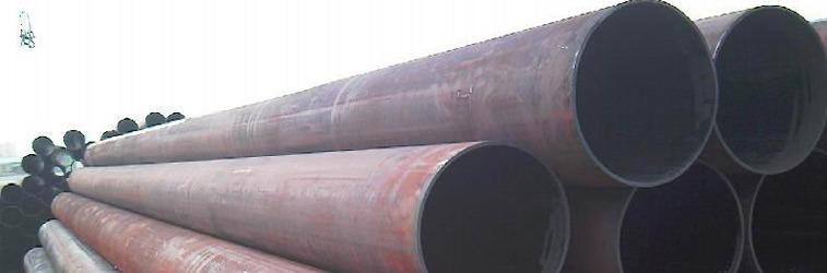 API-5L-X52-PSL2-LSAW-Pipe