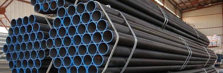 API 5L X52 PSL1 Pipe