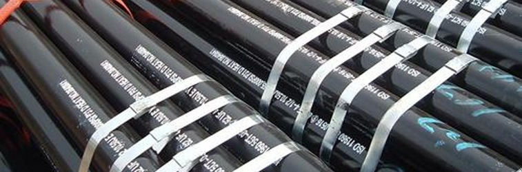 Alloy-Steel-P-grades-pipes-1-495x250