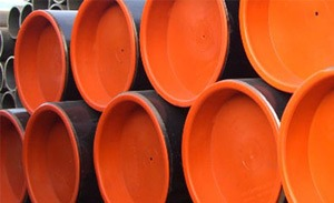 Carbon-Steel-Pipe-To-ASTM-A-106-Gr-C-Pipe-1