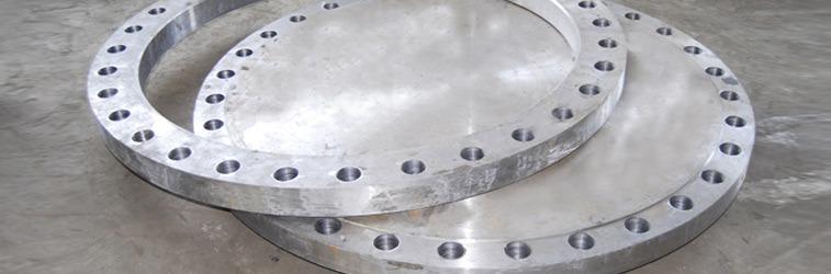 API 5L X80 PSL1 Seamless Steel