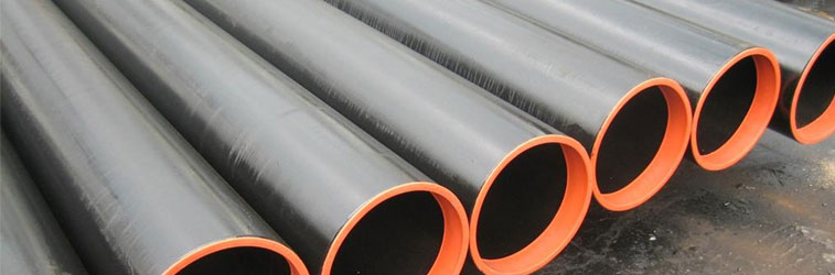 API 5L X120 Seamless Pipe